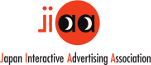JapanInteractiveAdevertisingAssociation