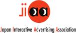 JapanInteractiveAdevertisingAssociation