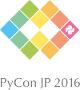 PyCon_PJ_2016
