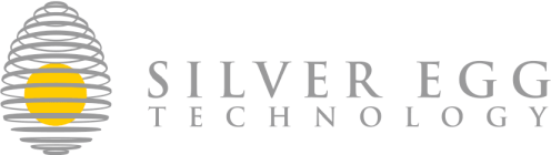 SILVER EGG TECHNOLOGY